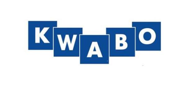 Kwabo - Tape / Afdekmateriaal - Vergroothandel ProCoatings