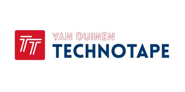 TechnoTape - Tape / Afdekmateriaal - Vergroothandel ProCoatings