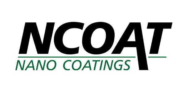 Ncoat - Wanden Binnen / Buiten - Houtafwerking Transparant - Anti-Graffity - Metaalbescherming - Vergroothandel ProCoatings