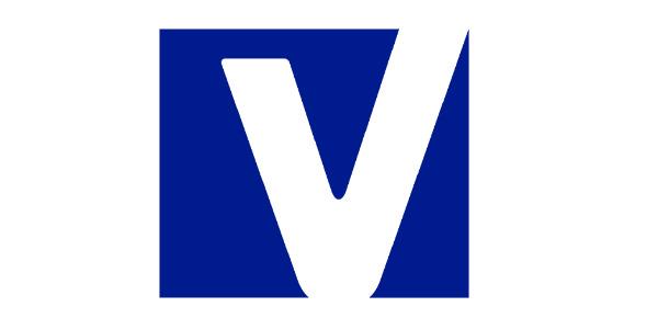 Vitrulan - Glasweefsel - Vergroothandel ProCoatings