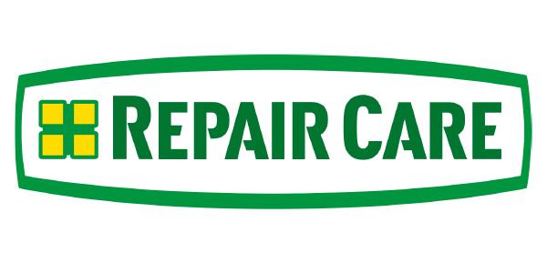 Repair Care - Houtrotreparatie / Reparatieapparatuur - Vergroothandel ProCoatings