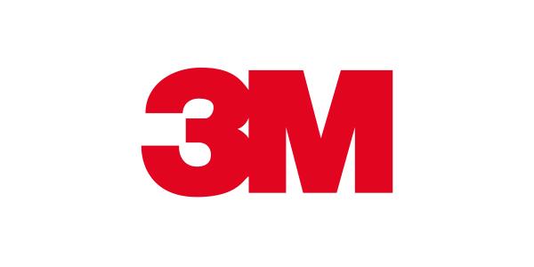 3M - Schuurmiddelen - Vergroothandel ProCoatings