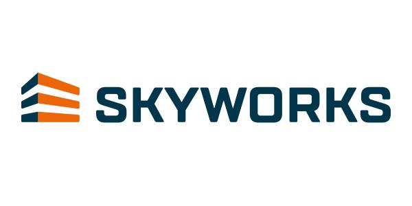 Skyworks - Klimmateriaal - Vergroothandel ProCoatings