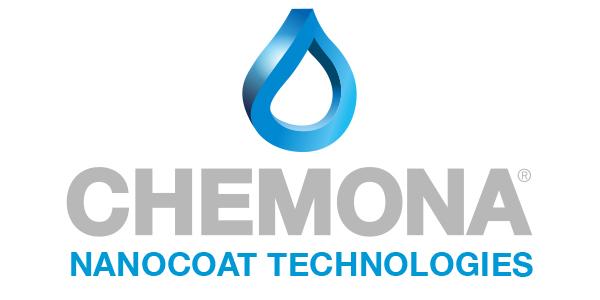 Chemona - Wanden Binnen / Buiten - Anti-Graffity - Metaalbescherming - Vergroothandel ProCoatings