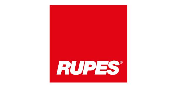 Rupes - Houtrotreparatie / Reparatieapparatuur - Schuurmiddelen - Vergroothandel ProCoatings