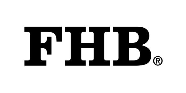 FHB - Werkkleding - Vergroothandel ProCoatings