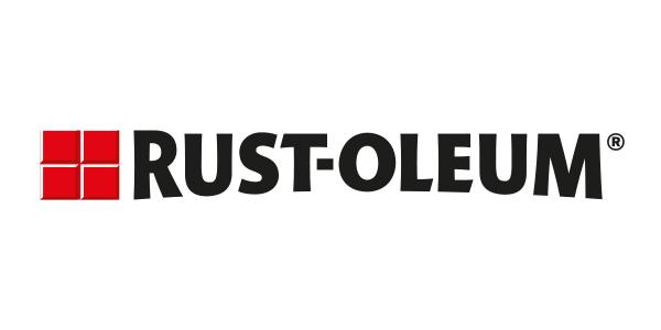Rust-Oleum - Wanden Binnen / Buiten - Anti-Graffity - Metaalbescherming - Vloeren - Vergroothandel ProCoatings