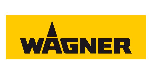 Wagner - Spuiten / Spuitapparatuur - Vergroothandel ProCoatings