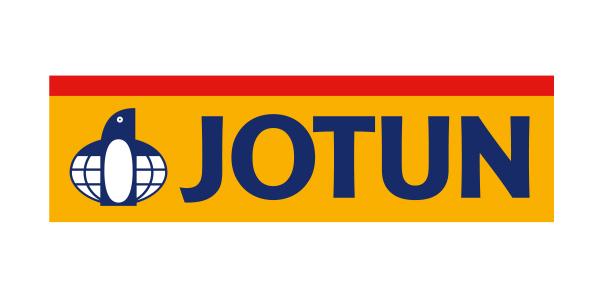 Jotun - Wanden Binnen / Buiten - Houtafwerking Dekkend - Houtafwerking Transparant - Vloeren - Vergroothandel ProCoatings