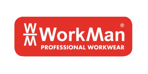 Workman - Werkkleding - Vergroothandel ProCoatings