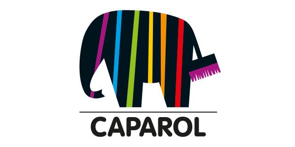 Caparol - Wanden Binnen / Buiten - Houtafwerking Dekkend - Houtafwerking Transparant - Glasweefsel - Anti-Graffity - Metaalbescherming - Spuiten / Spuitapparatuur - Vloeren - Vergroothandel ProCoatings