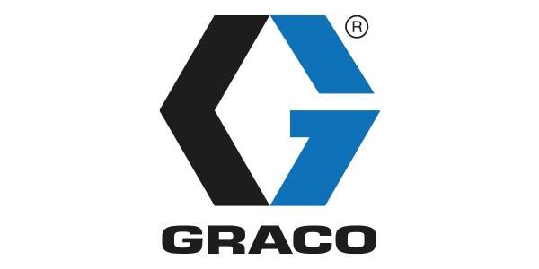 Graco - Spuiten / Spuitapparatuur - Vergroothandel ProCoatings