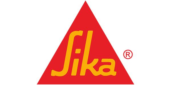 Sika - Kitten - Anti-Graffity - Vloeren - Vergroothandel ProCoatings