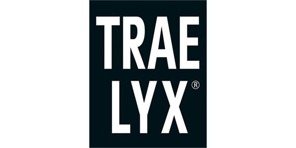 Trae Lyx - Wanden Binnen / Buiten - Houtafwerking Transparant - Vloeren - Vergroothandel ProCoatings